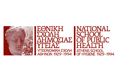 National School of Public Health