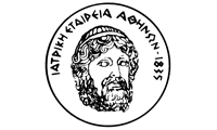 Athens Medical Society