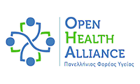 Open Health Alliance