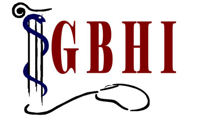Greek Biomedical and Health Informatics Association (GBHI)