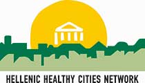 Hellenic Healthy Cities Network